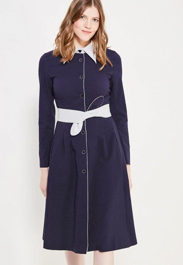 купить Платье Gregory Gregory GR793EWWPN74 дешево