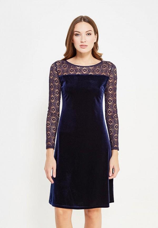 Платье Gregory Gregory GR793EWWPN77 rtm880n 793
