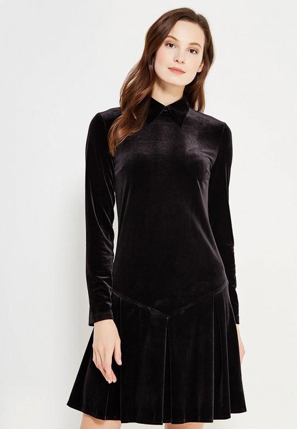 купить Платье Gregory Gregory GR793EWWPN78 дешево