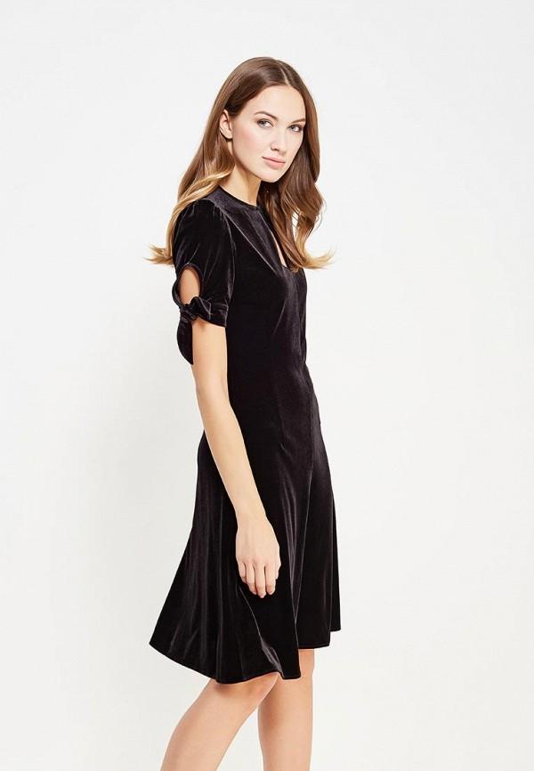Платье Gregory Gregory GR793EWWPN79 rtm880n 793
