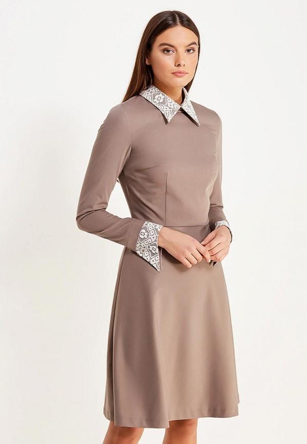 Платье Gregory Gregory GR793EWXQS28 rtm880n 793