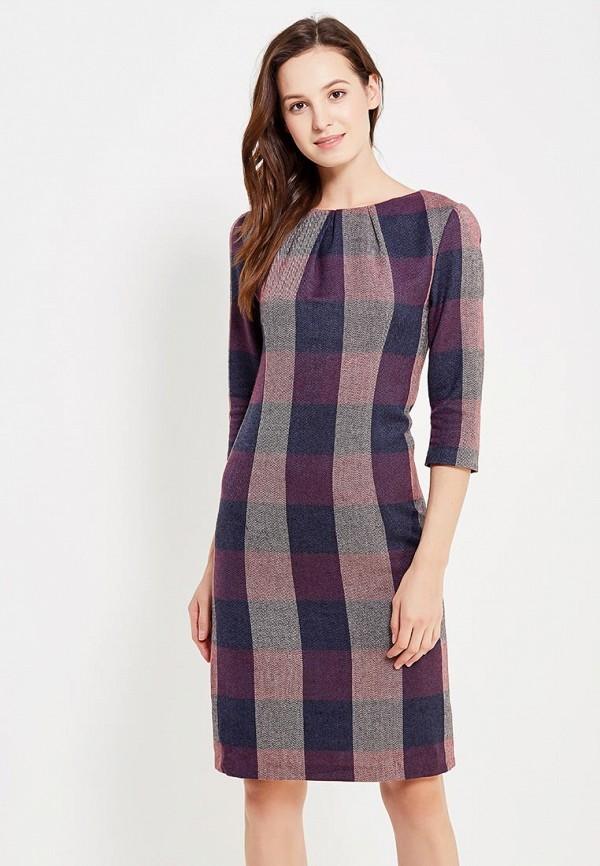 купить Платье Gregory Gregory GR793EWXQS29 дешево