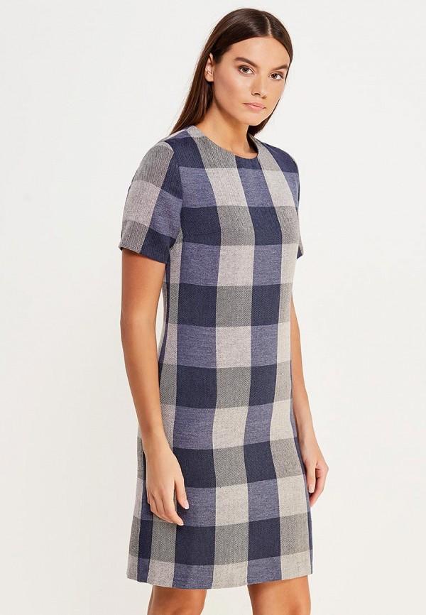 Платье Gregory Gregory GR793EWXQS30 rtm880n 793