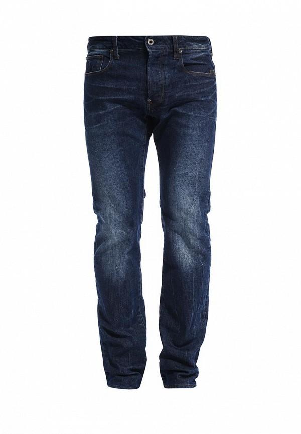 Мужские прямые джинсы G-Star 51011