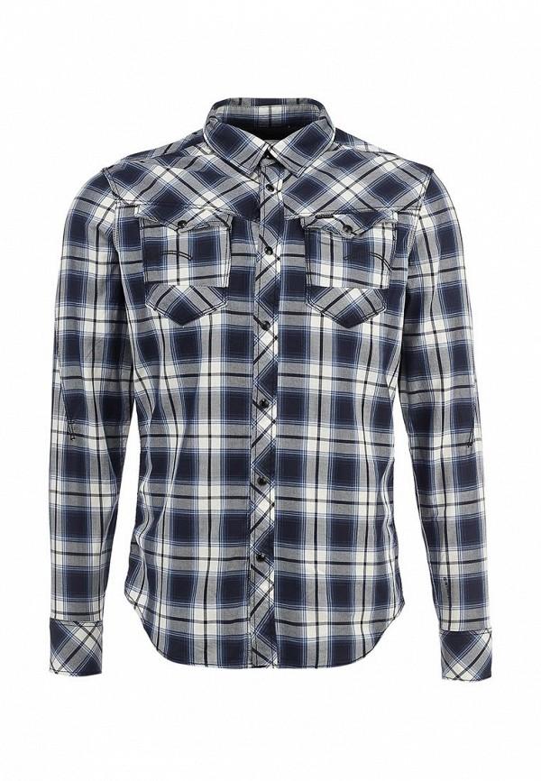 Рубашка с длинным рукавом G-Star 83602E