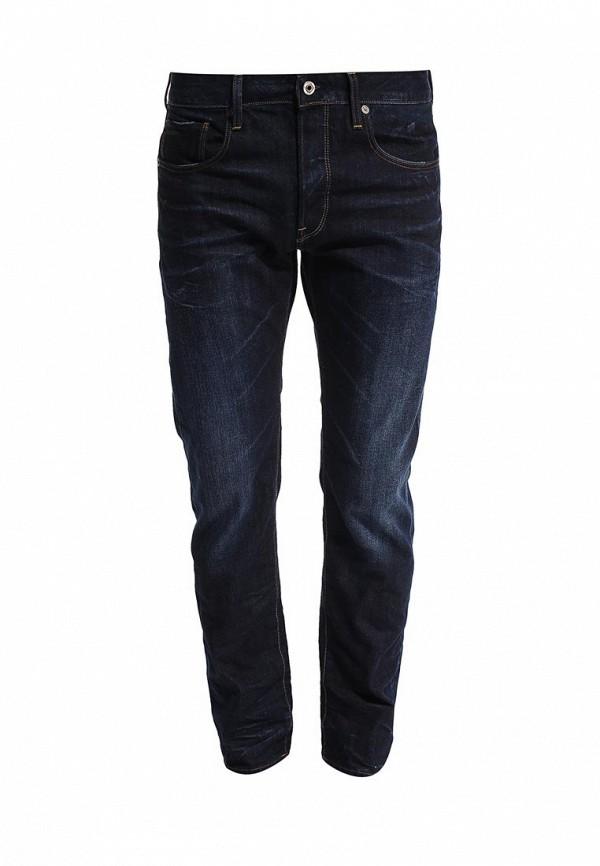 Мужские прямые джинсы G-Star 51002