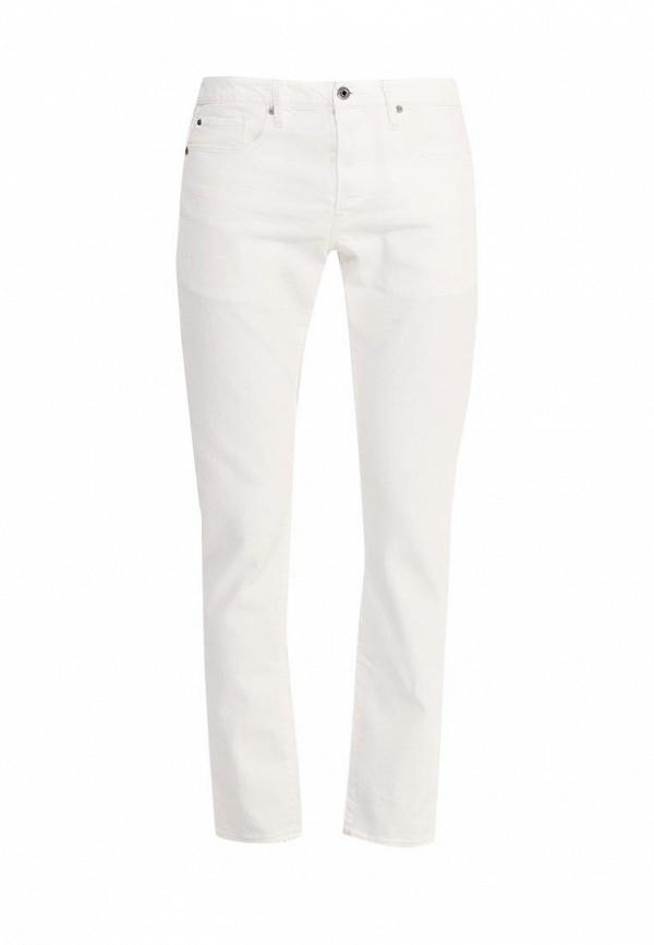 Зауженные джинсы G-Star 51001