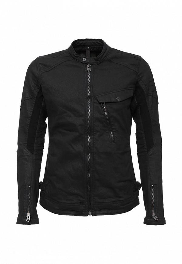 Джинсовая куртка G-Star D00439