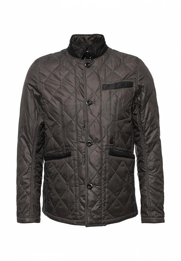 Куртка G-Star D00812