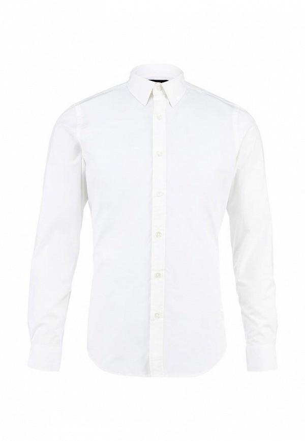 Рубашка с длинным рукавом G-Star D00511