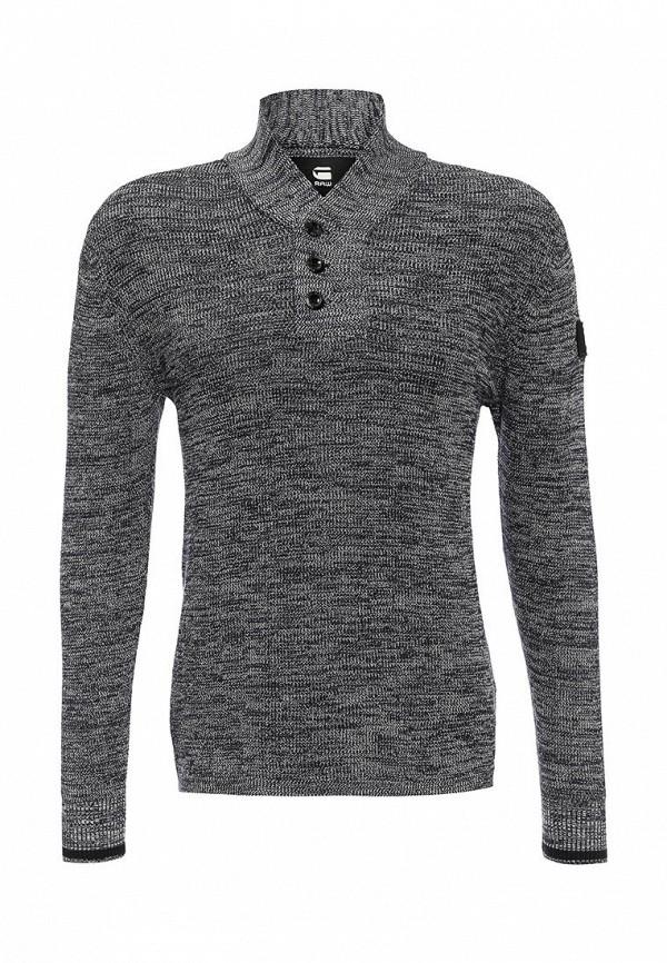 Пуловер G-Star D02240
