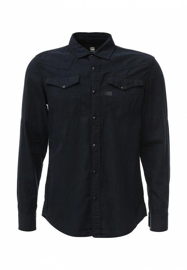 Рубашка с длинным рукавом G-Star D02406