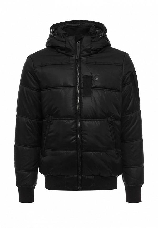 Куртка утепленная G-Star D03250