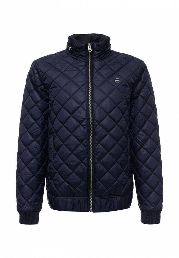 Куртка G-Star D03264