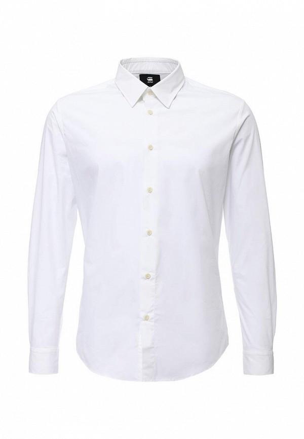 Рубашка G-Star D01807