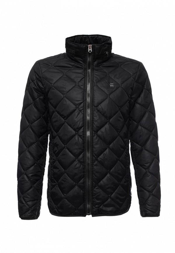 Куртка G-Star D01812