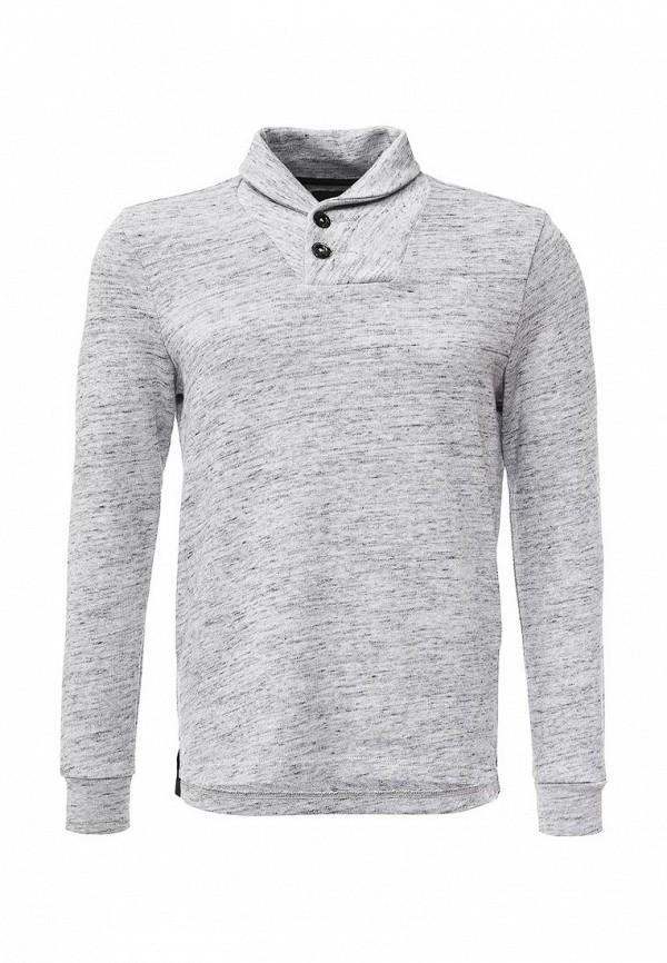 Пуловер G-Star D02012