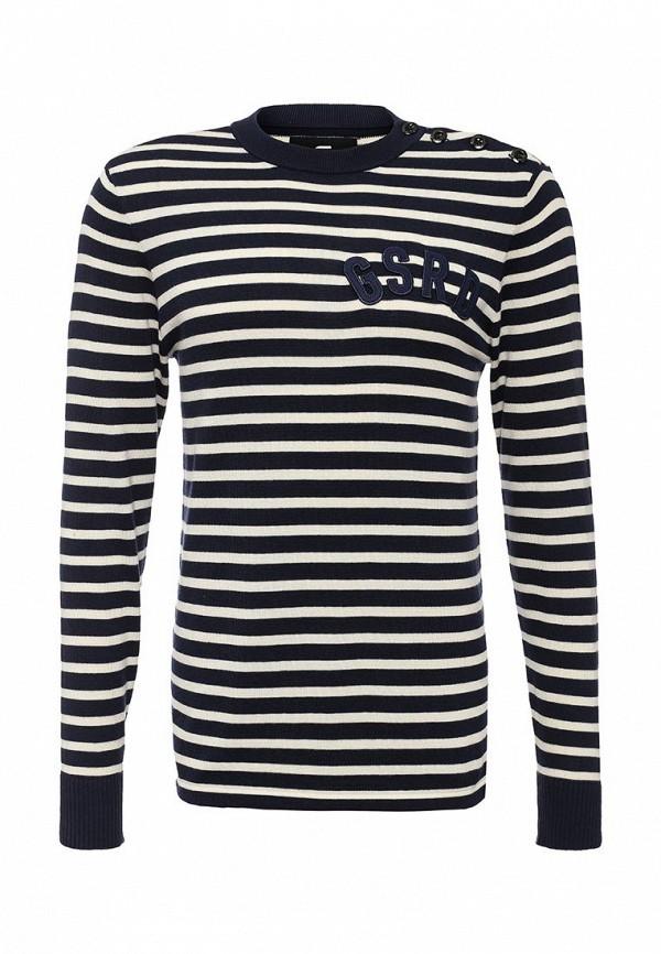 Пуловер G-Star D02039