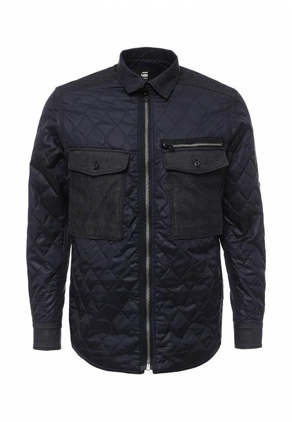 Куртка G-Star D03475