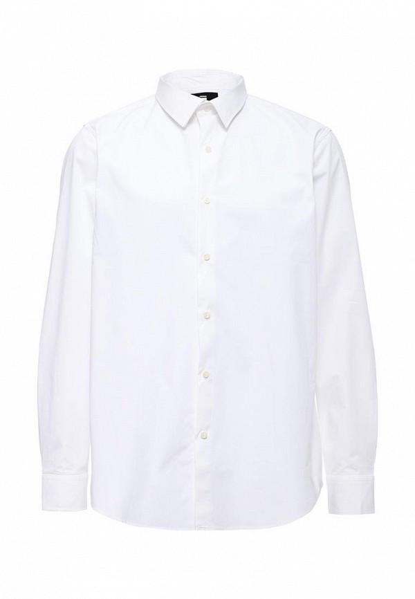 Рубашка с длинным рукавом G-Star D03691
