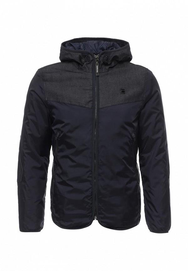 Куртка утепленная G-Star D03489
