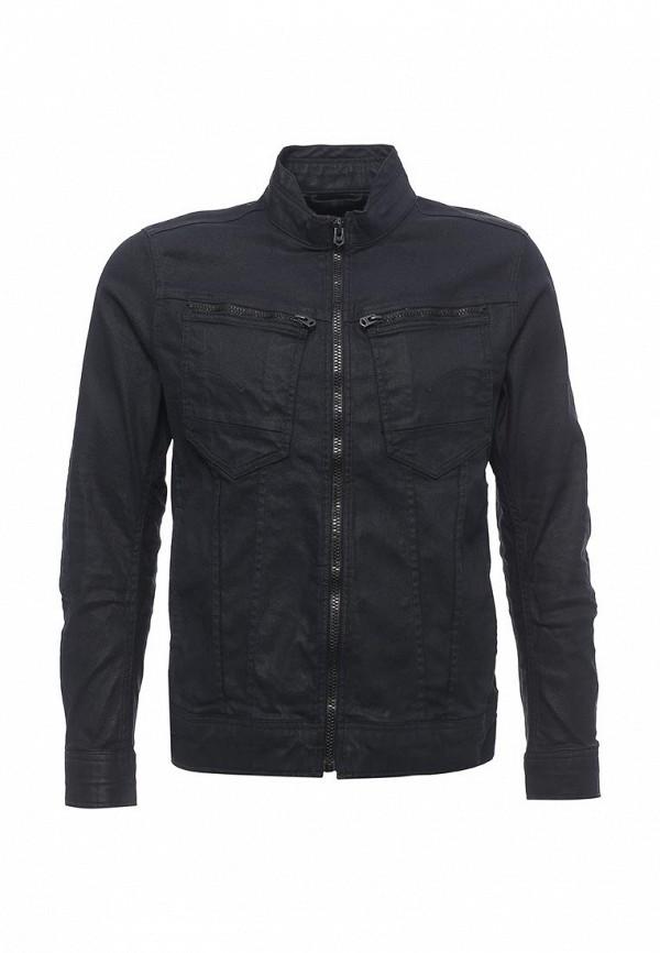 Джинсовая куртка G-Star D04911
