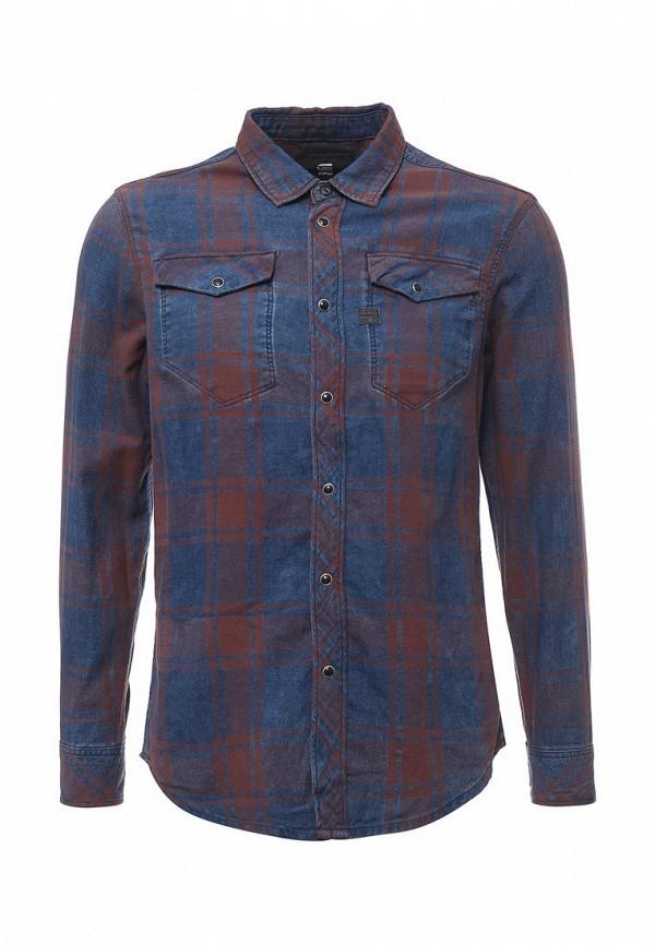 Рубашка G-Star D04920