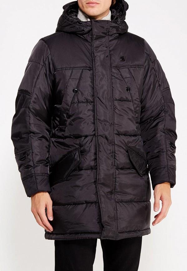 Куртка утепленная G-Star G-Star GS001EMUJD21 женская утепленная куртка g star raw 2410217 gs 2420217 65
