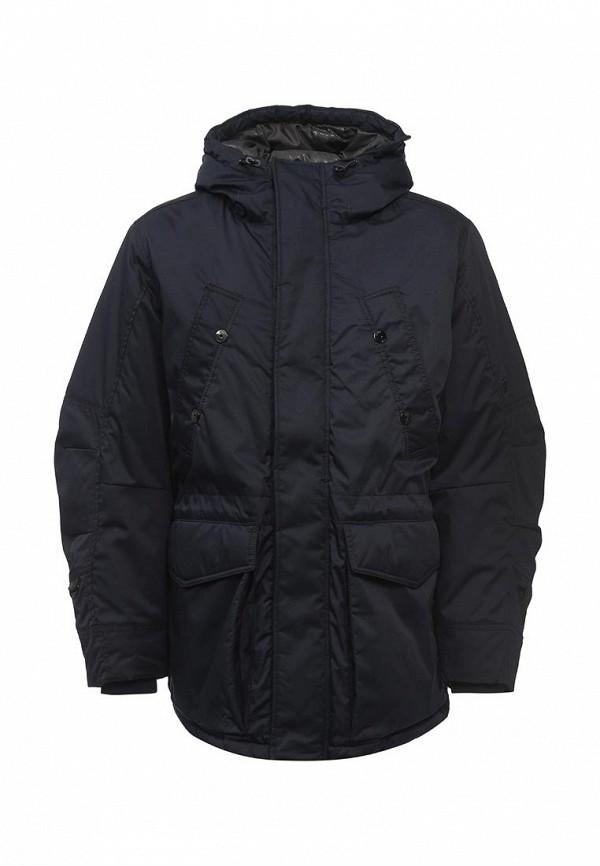 Куртка утепленная G-Star G-Star GS001EMUJD25 женская утепленная куртка g star raw 2410217 gs 2420217 65