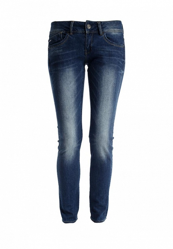 Зауженные джинсы G-Star 60885