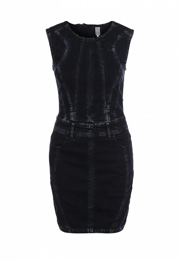 Платье G-Star