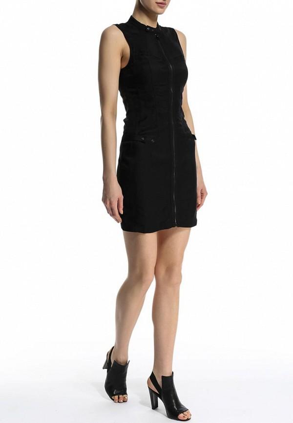 Платье G-Star от Lamoda RU