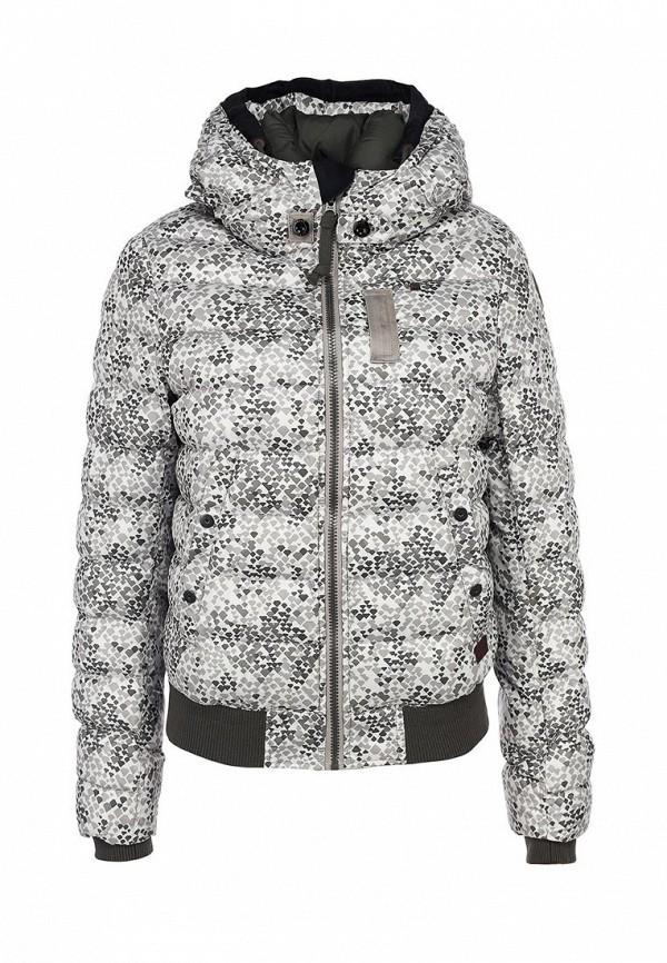 Куртка G-Star 92551F