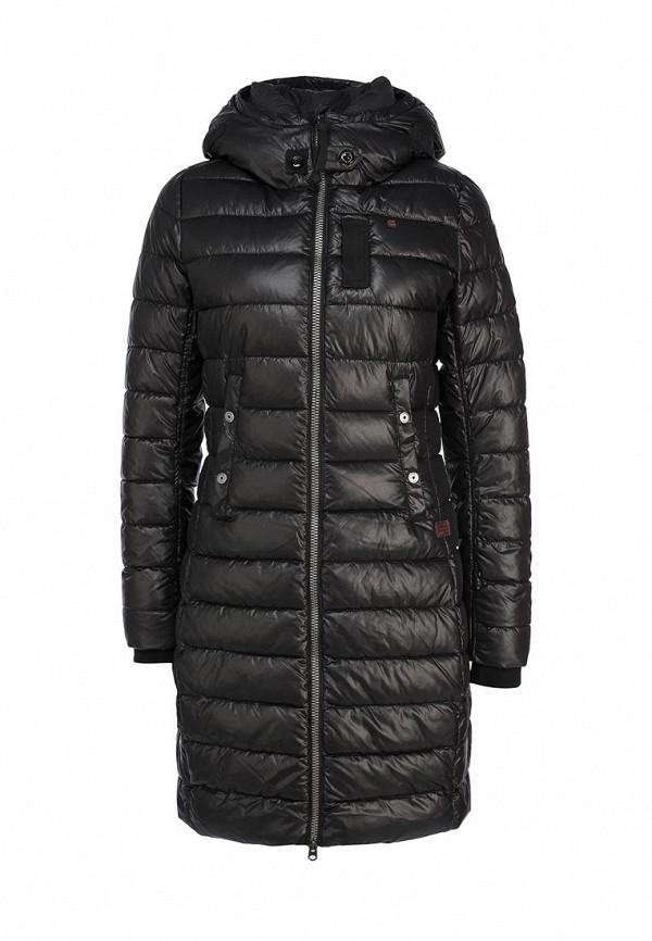Куртка утепленная G-Star 92554F