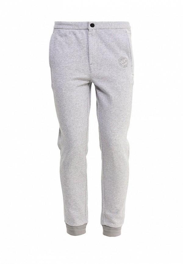 Женские спортивные брюки G-Star D00499