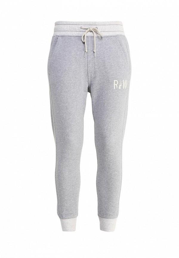 Женские спортивные брюки G-Star D01096