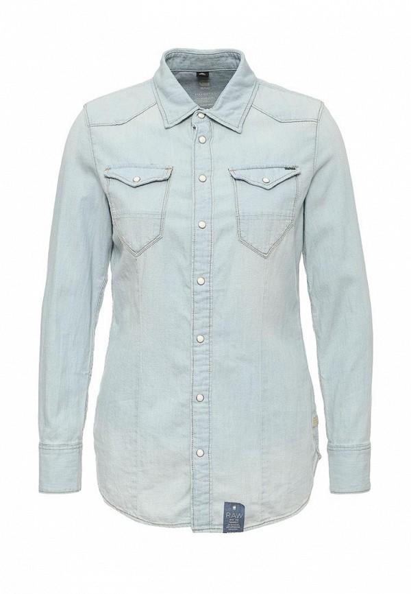 Рубашка G-Star D01120