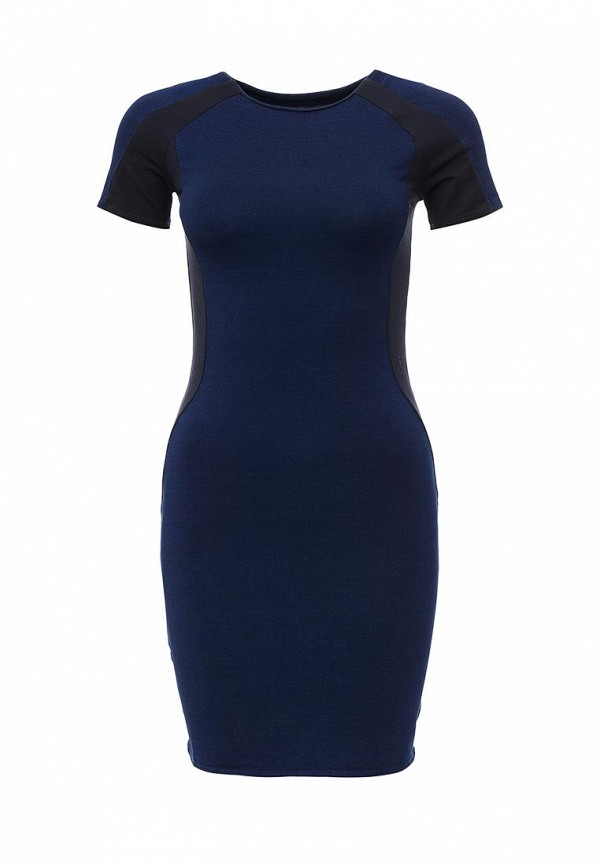 Платье-мини G-Star D01172