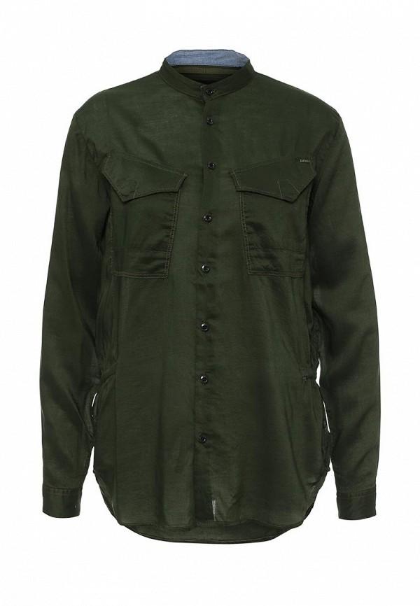 Рубашка G-Star D01246