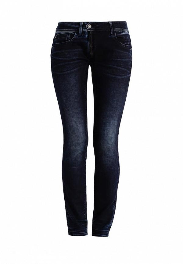 Зауженные джинсы G-Star 60887