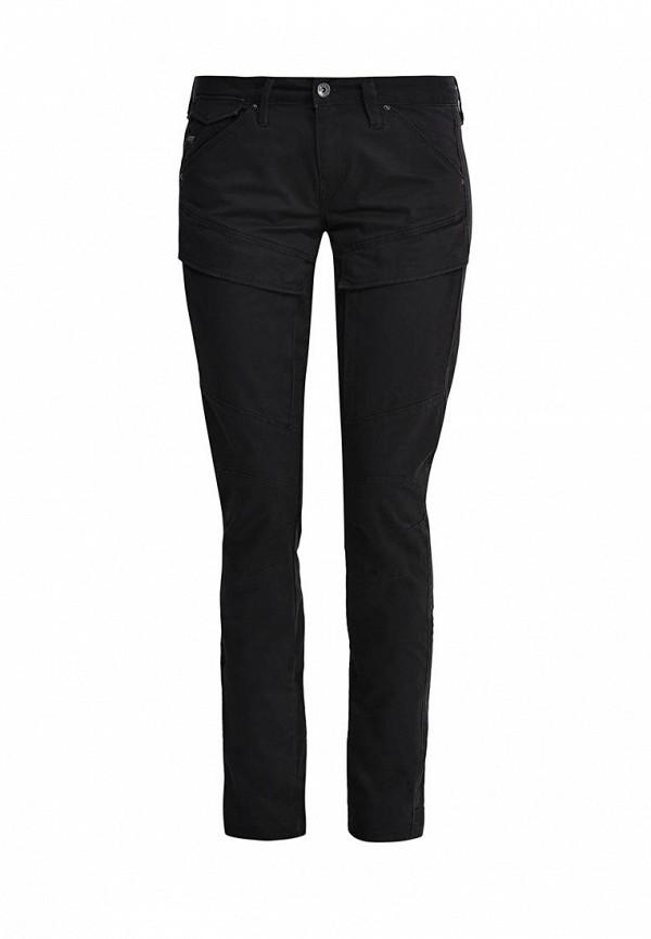 Женские зауженные брюки G-Star D00882