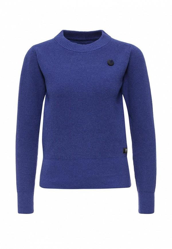 Пуловер G-Star D02245