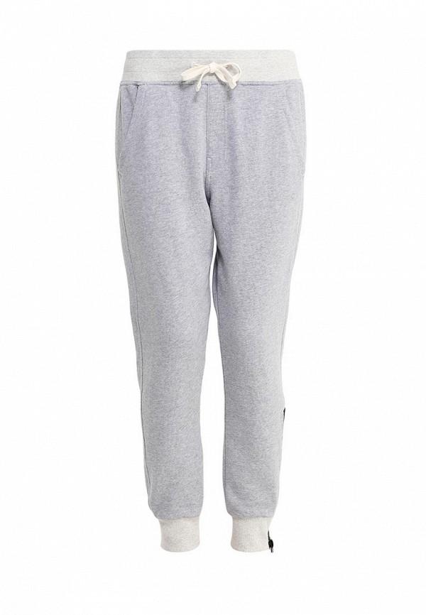 Женские спортивные брюки G-Star D02310