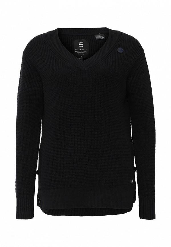Пуловер G-Star D02872