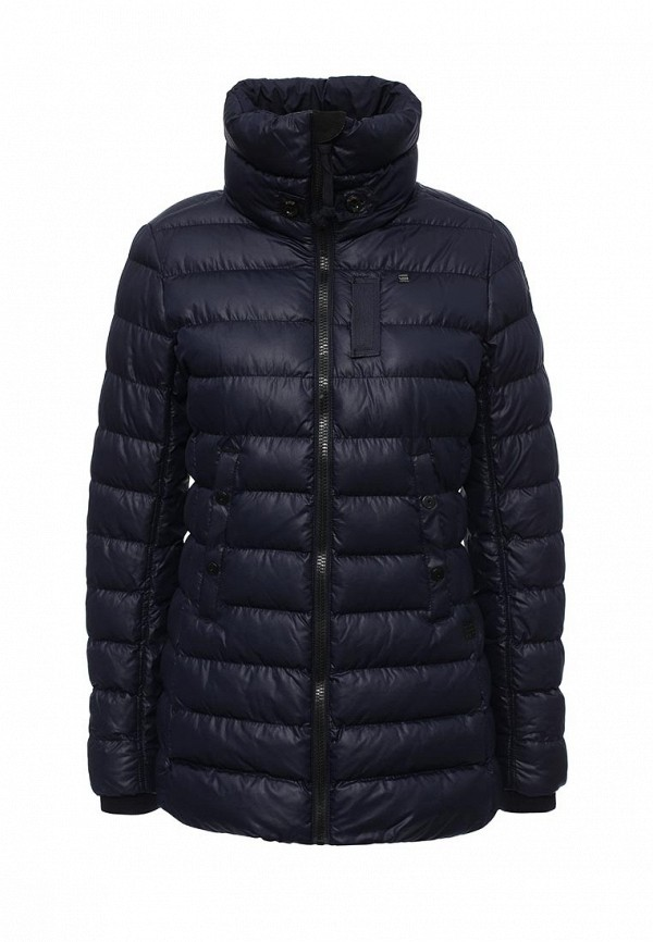 Куртка утепленная G-Star D03289