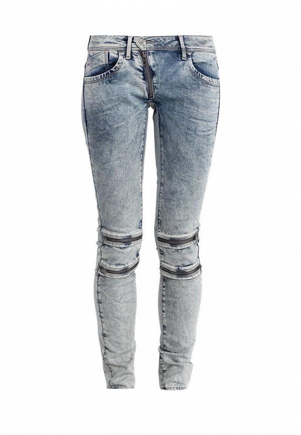 Зауженные джинсы G-Star D00446