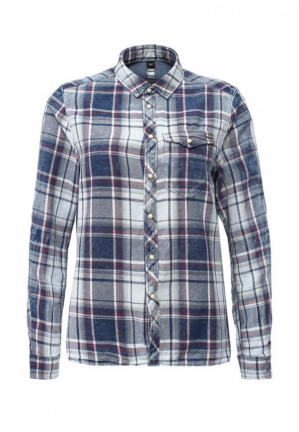 Рубашка G-Star D01839