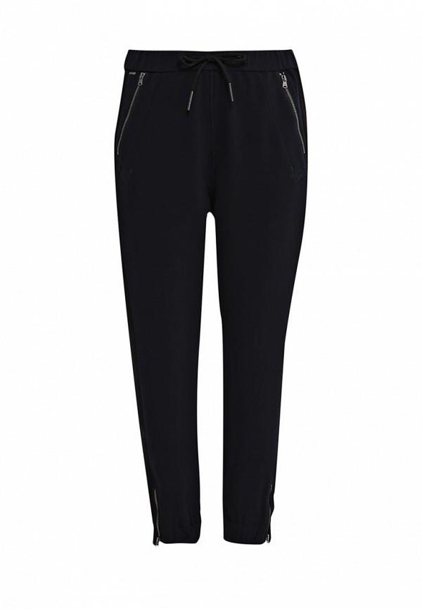 Женские зауженные брюки G-Star D01879