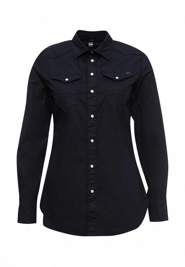 Рубашка G-Star D02048