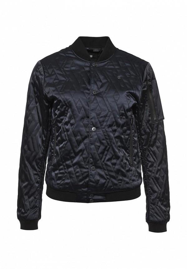 Куртка утепленная G-Star D03585
